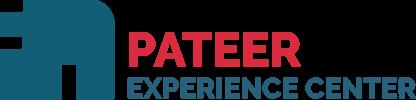 Pateer Experience Center
